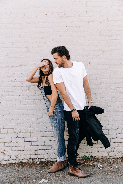 KaraNixonWeddings-MelrosePlace-Couple-36.jpg