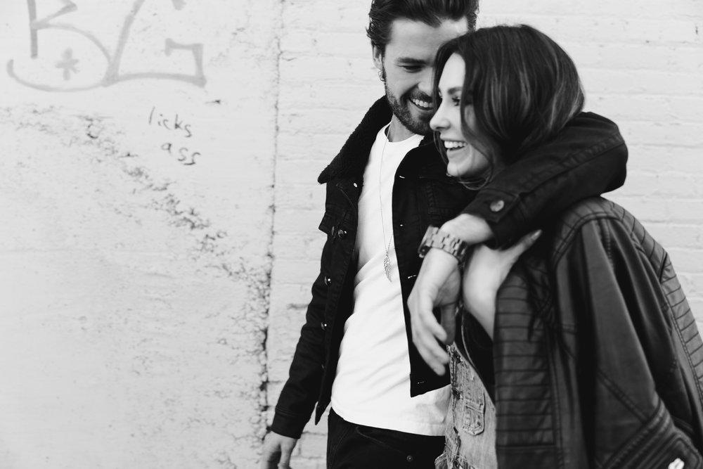 KaraNixonWeddings-MelrosePlace-Couple-41.jpg