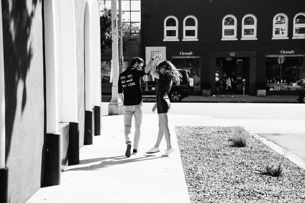KaraNixonWeddings-MelrosePlace-Couple-64.jpg