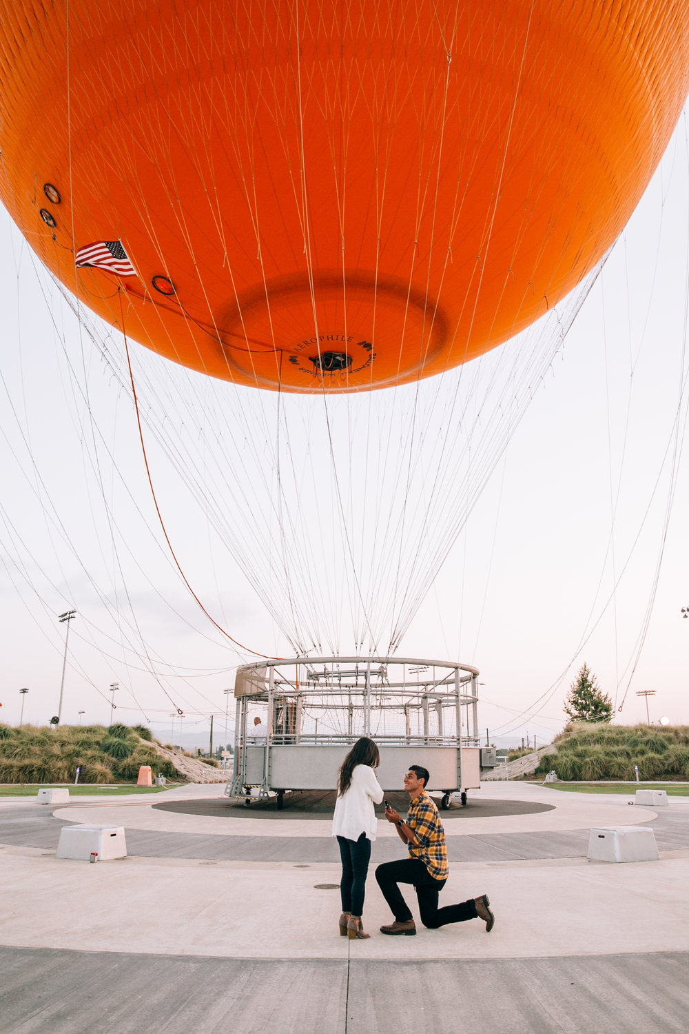 KaraNixonWeddings-Irvine-GreatPark-Proposal-11.jpg
