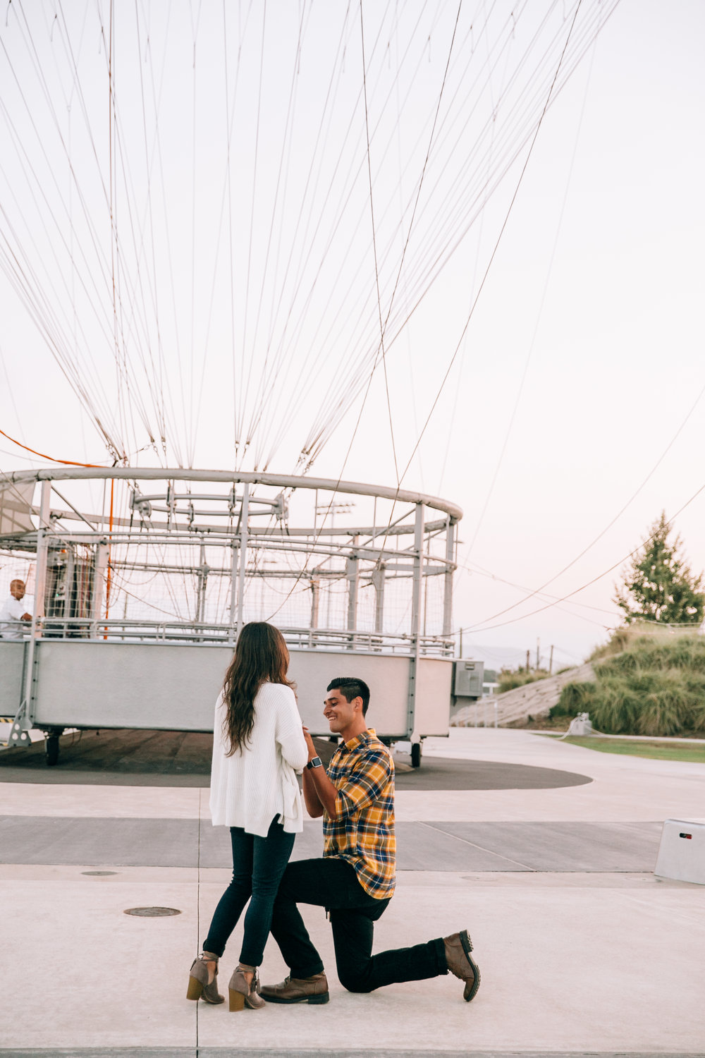 KaraNixonWeddings-Irvine-GreatPark-Proposal-12.jpg