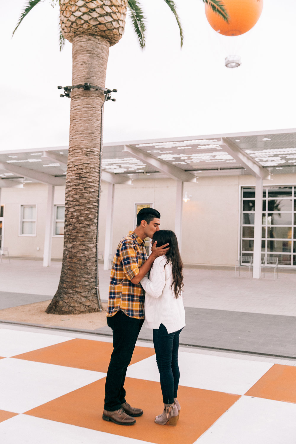 KaraNixonWeddings-Irvine-GreatPark-Proposal-31.jpg