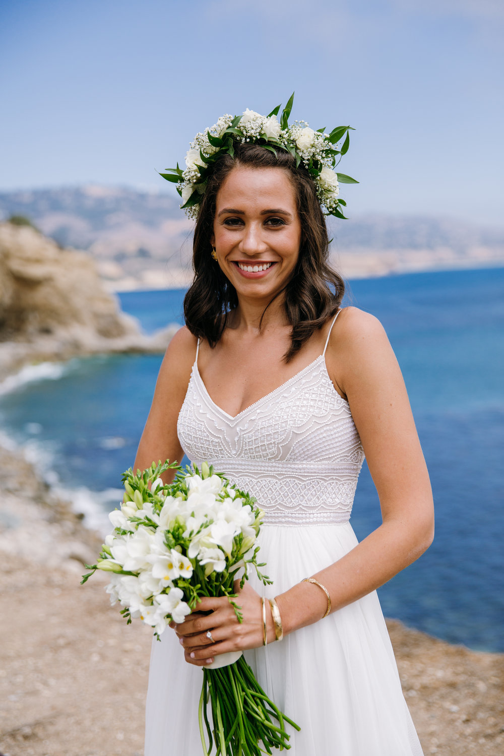 KaraNixonWeddings-PalosVerde-Terranea-Wedding-2-2.jpg