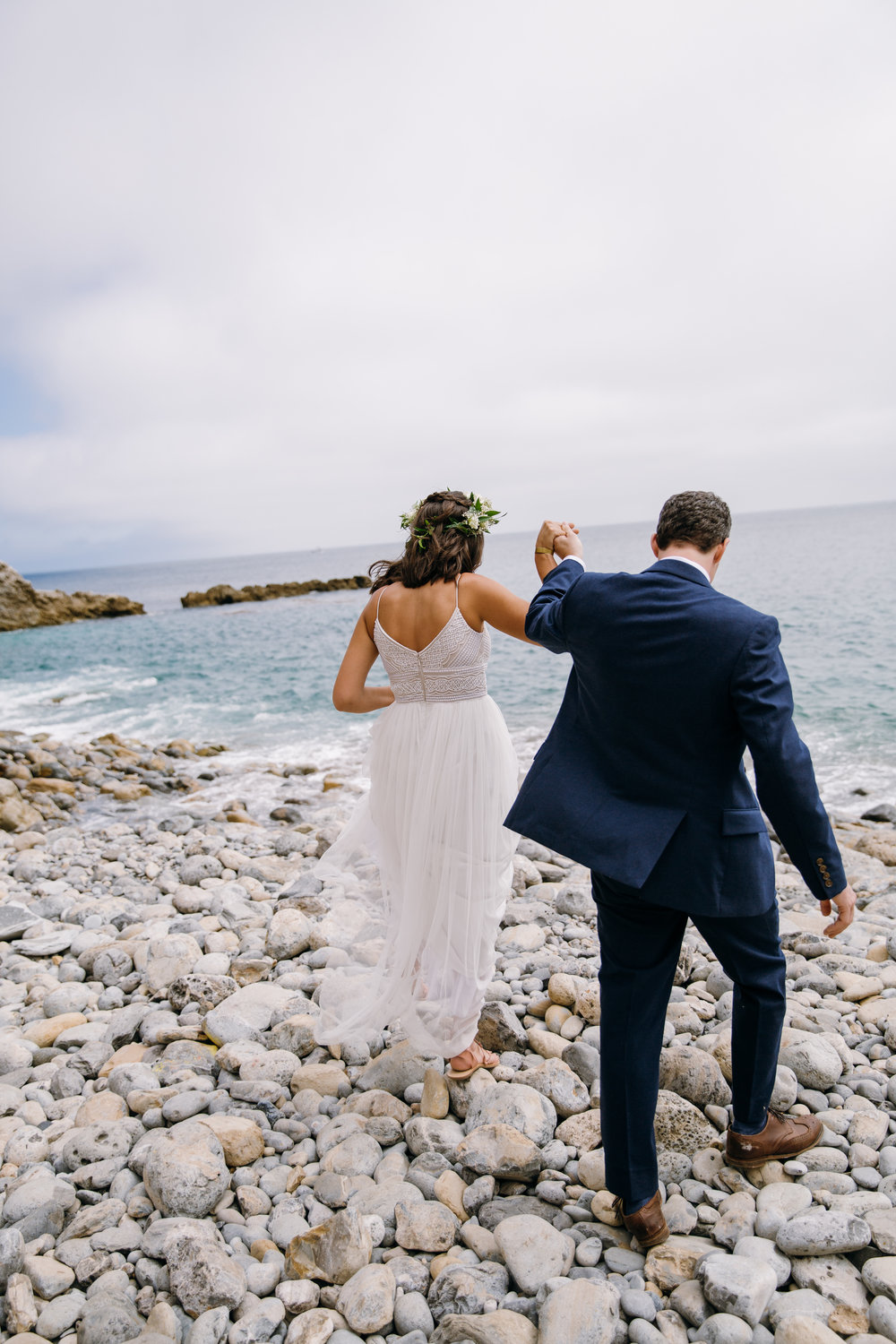 KaraNixonWeddings-PalosVerde-Terranea-Wedding-6.jpg