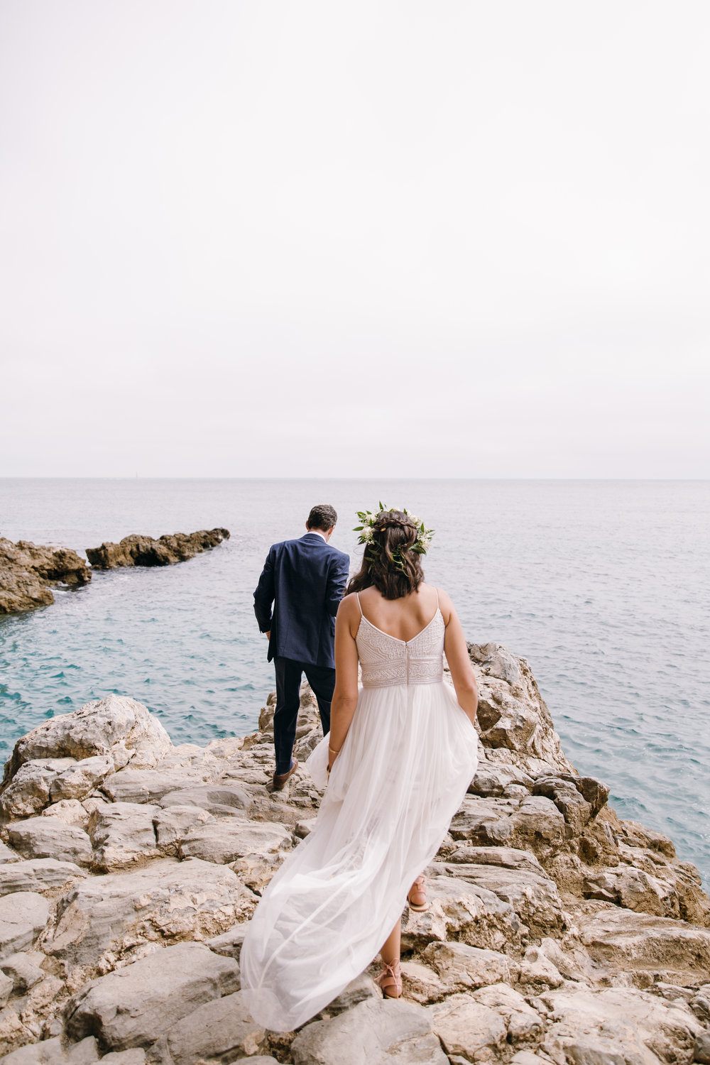 KaraNixonWeddings-PalosVerde-Terranea-Wedding-8.jpg