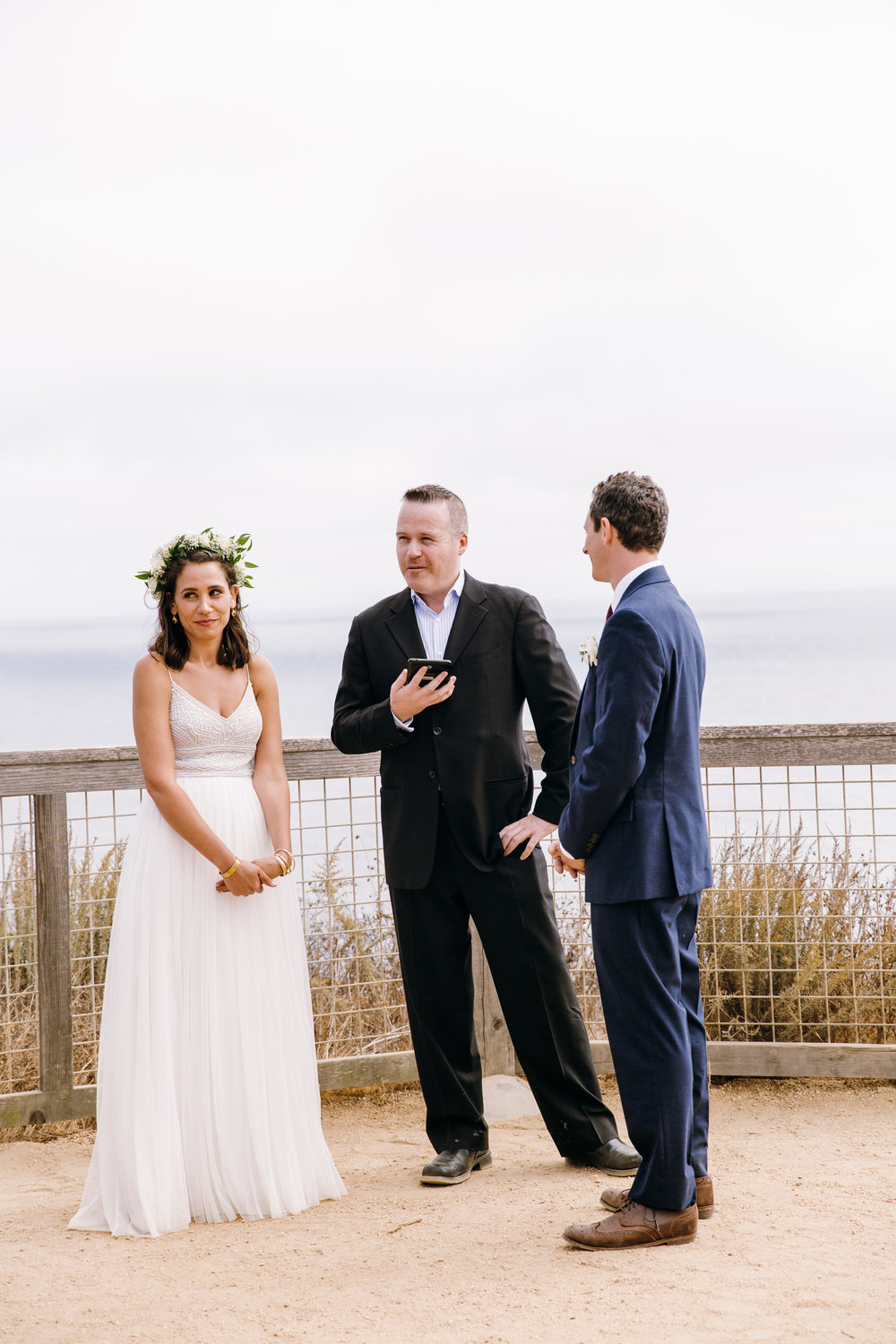 KaraNixonWeddings-PalosVerde-Terranea-Wedding-16.jpg