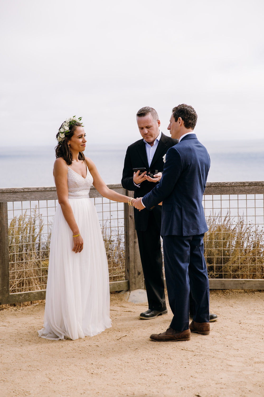 KaraNixonWeddings-PalosVerde-Terranea-Wedding-19.jpg