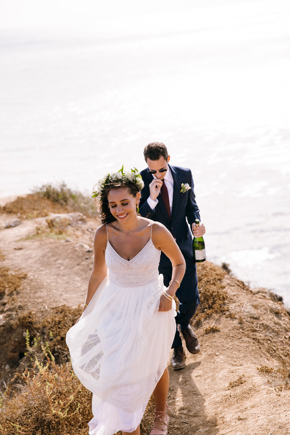 KaraNixonWeddings-PalosVerde-Terranea-Wedding-46.jpg