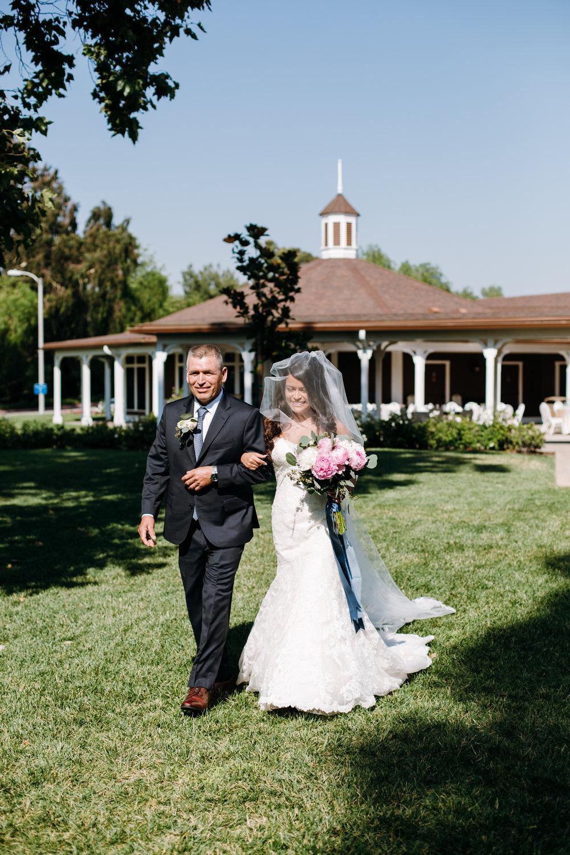 KaraNixonWeddings-SanDiego-Wedding-13.jpg