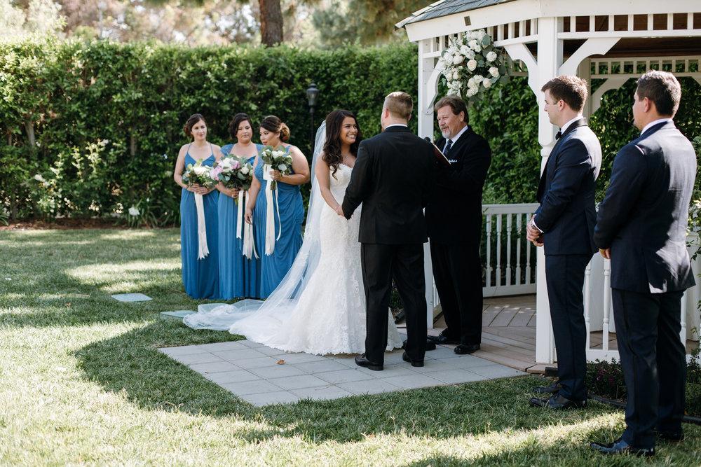 KaraNixonWeddings-SanDiego-Wedding-15.jpg