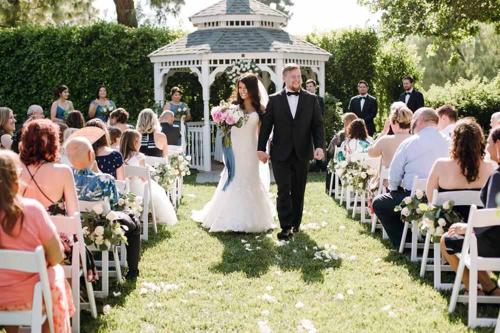 KaraNixonWeddings-SanDiego-Wedding-18.jpg