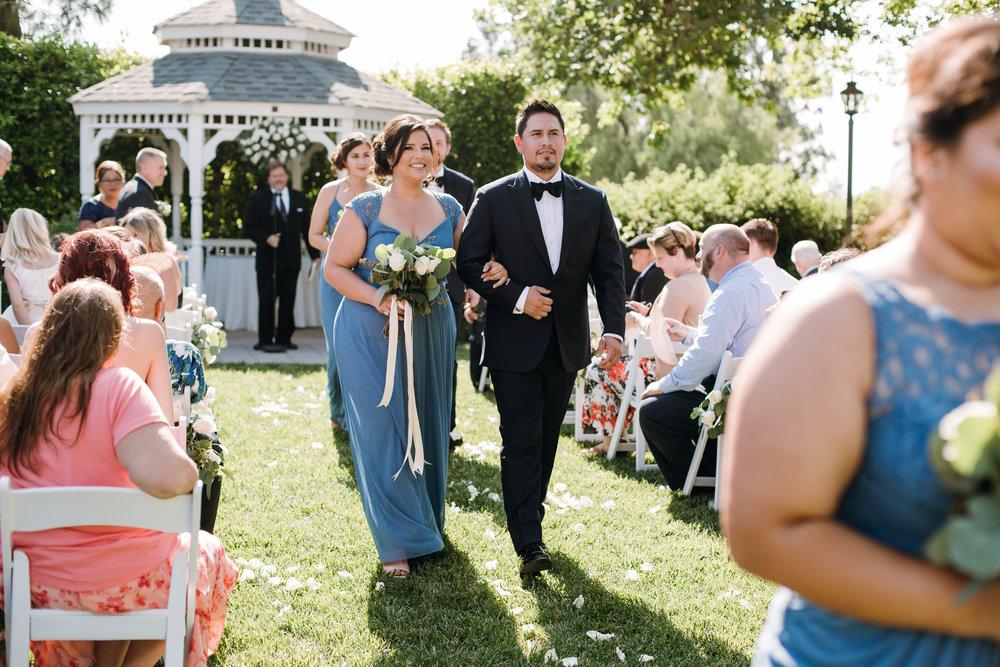 KaraNixonWeddings-SanDiego-Wedding-21.jpg