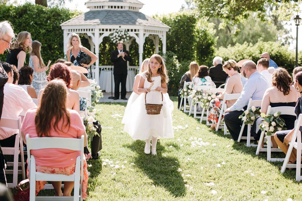 KaraNixonWeddings-SanDiego-Wedding-24.jpg