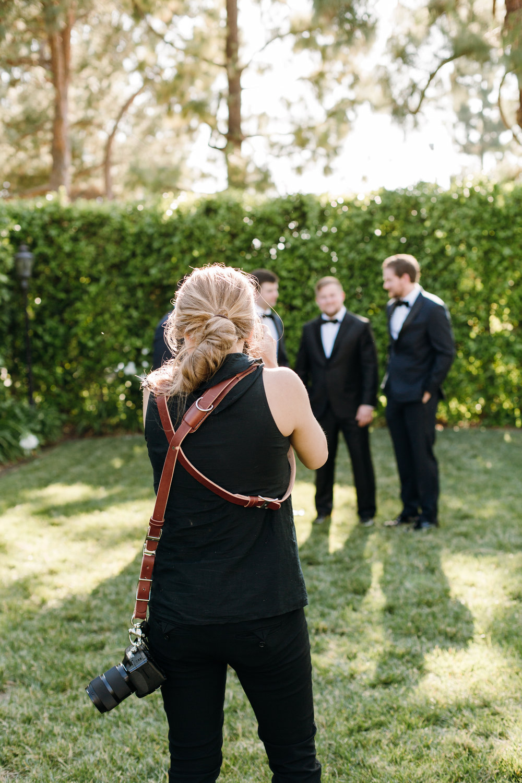 KaraNixonWeddings-SanDiego-Wedding-28.jpg