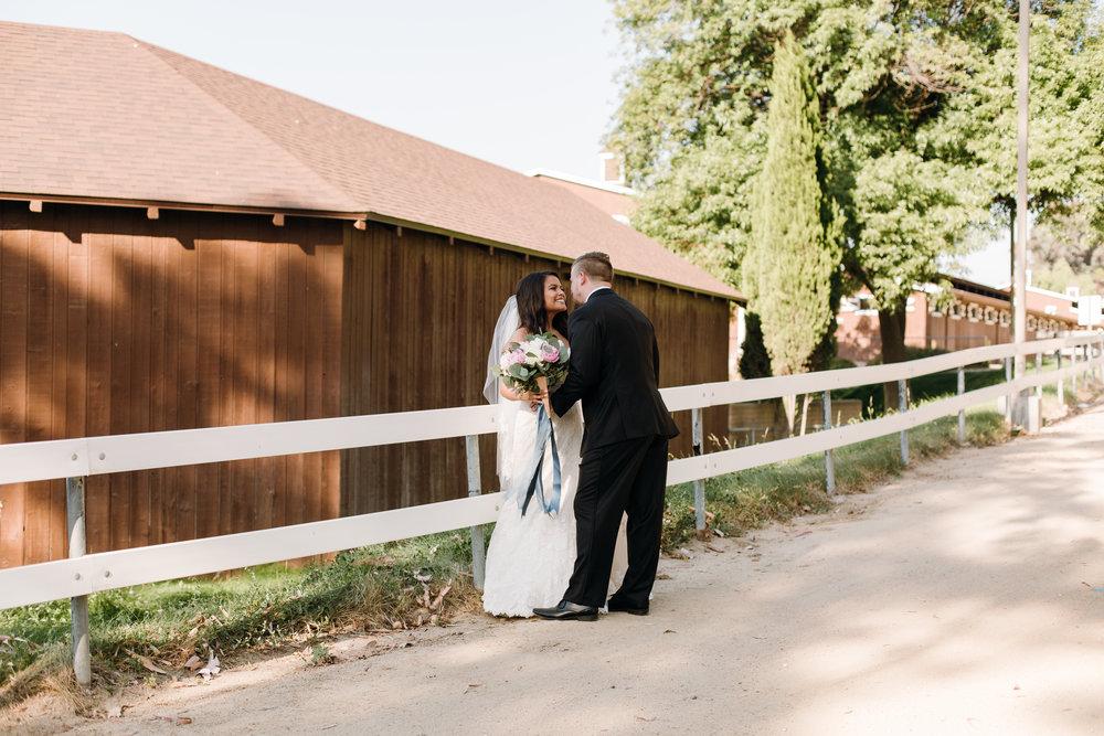 KaraNixonWeddings-SanDiego-Wedding-31.jpg