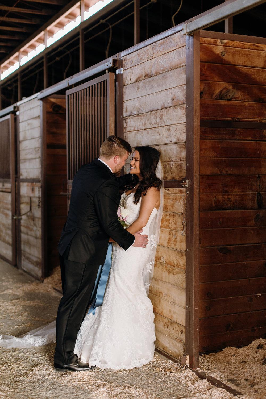 KaraNixonWeddings-SanDiego-Wedding-34.jpg