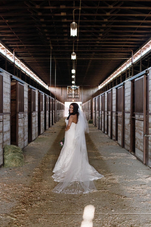KaraNixonWeddings-SanDiego-Wedding-37.jpg