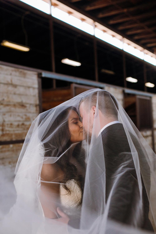 KaraNixonWeddings-SanDiego-Wedding-39.jpg