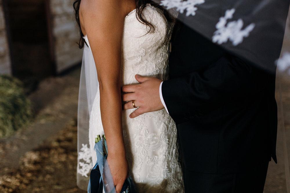 KaraNixonWeddings-SanDiego-Wedding-41.jpg