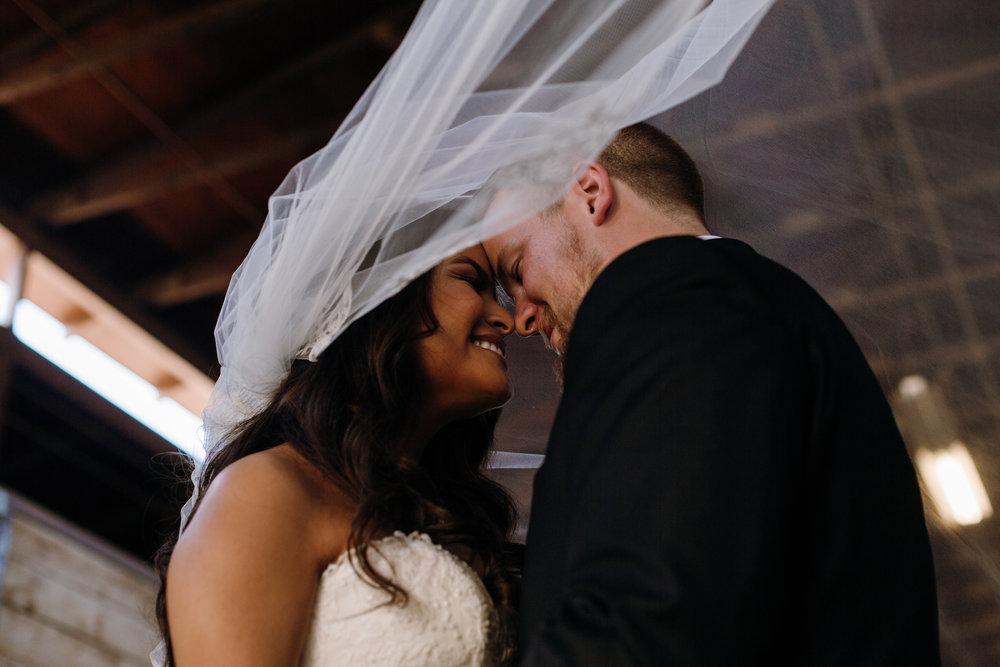 KaraNixonWeddings-SanDiego-Wedding-42.jpg