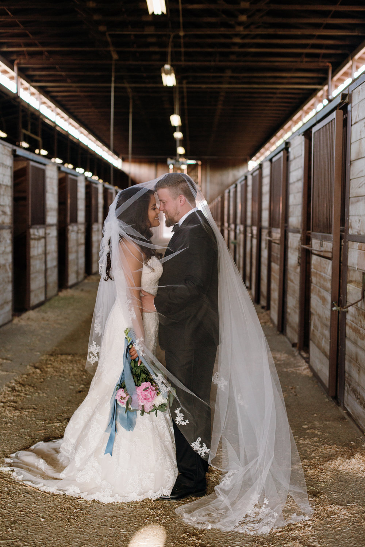 KaraNixonWeddings-SanDiego-Wedding-44.jpg