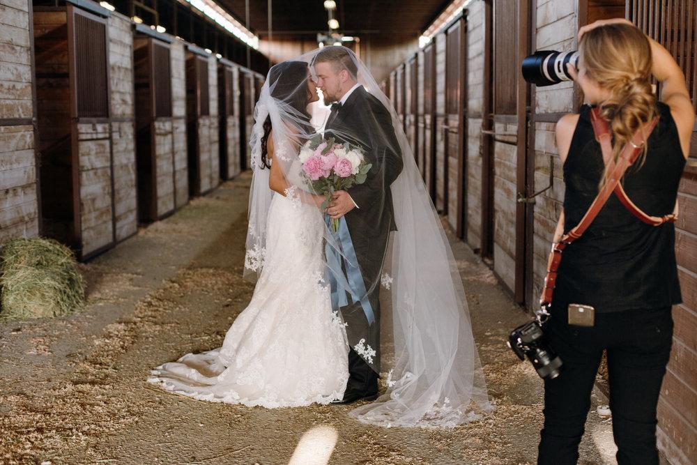 KaraNixonWeddings-SanDiego-Wedding-45.jpg