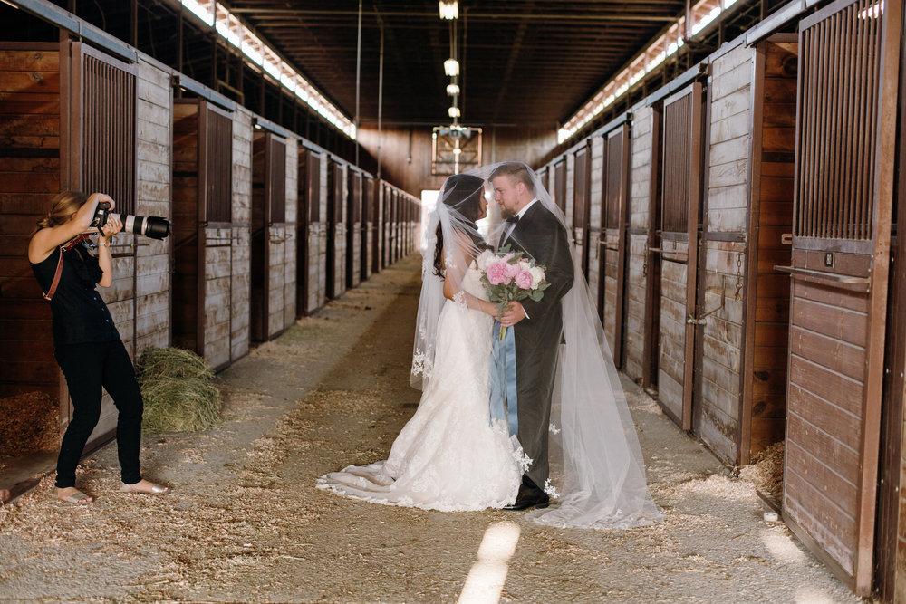 KaraNixonWeddings-SanDiego-Wedding-46.jpg