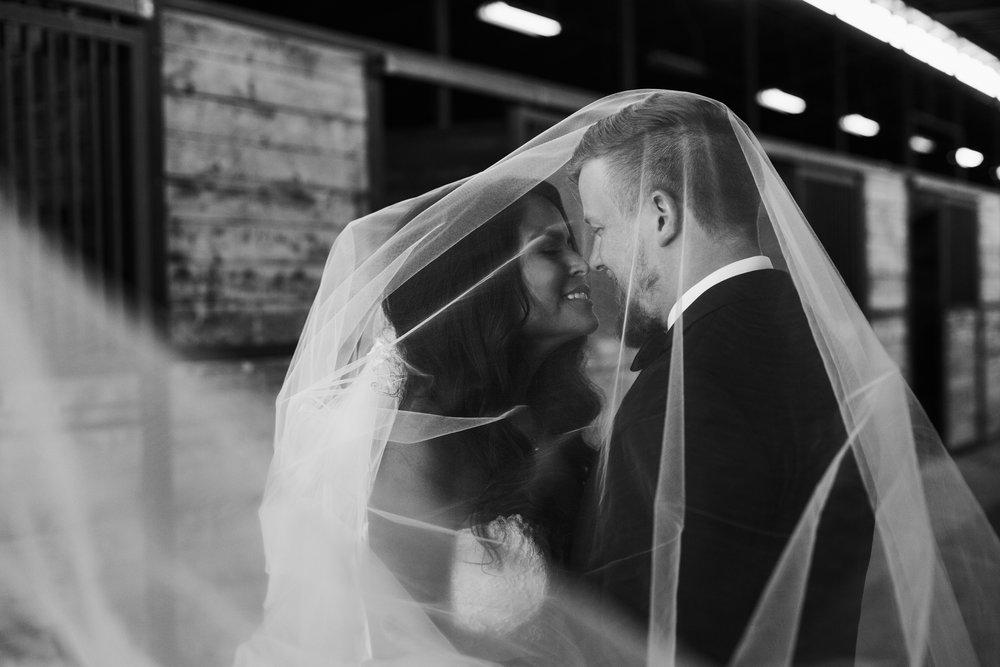 KaraNixonWeddings-SanDiego-Wedding-end.jpg