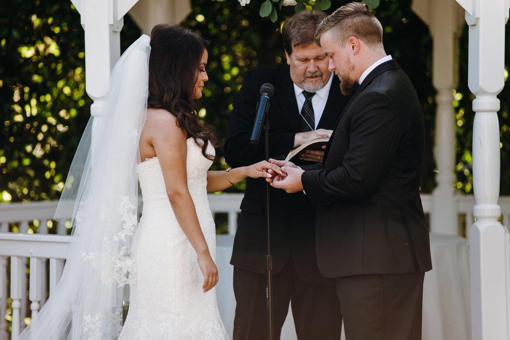 KaraNixonWeddings-SanDiego-Wedding-ceremony-3.jpg