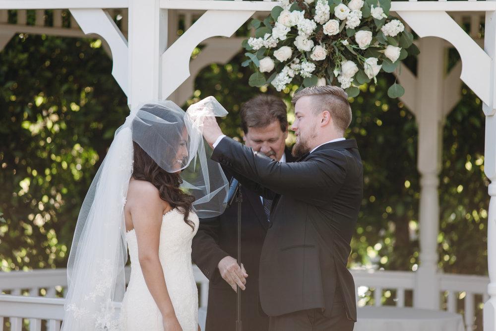 KaraNixonWeddings-SanDiego-Wedding-ceremony.jpg