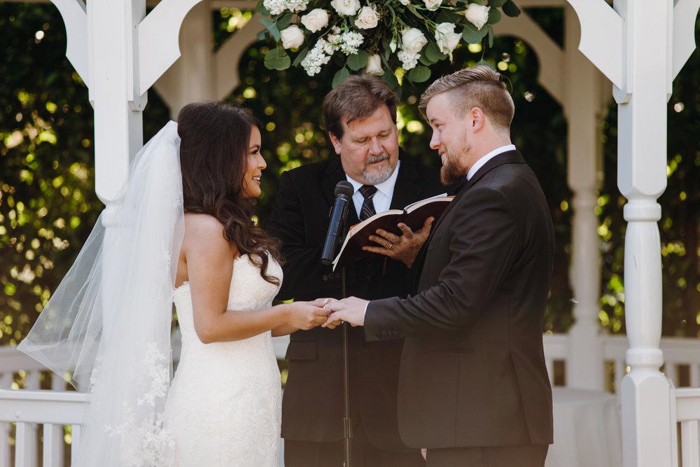 KaraNixonWeddings-SanDiego-Wedding-ceremony-4.jpg
