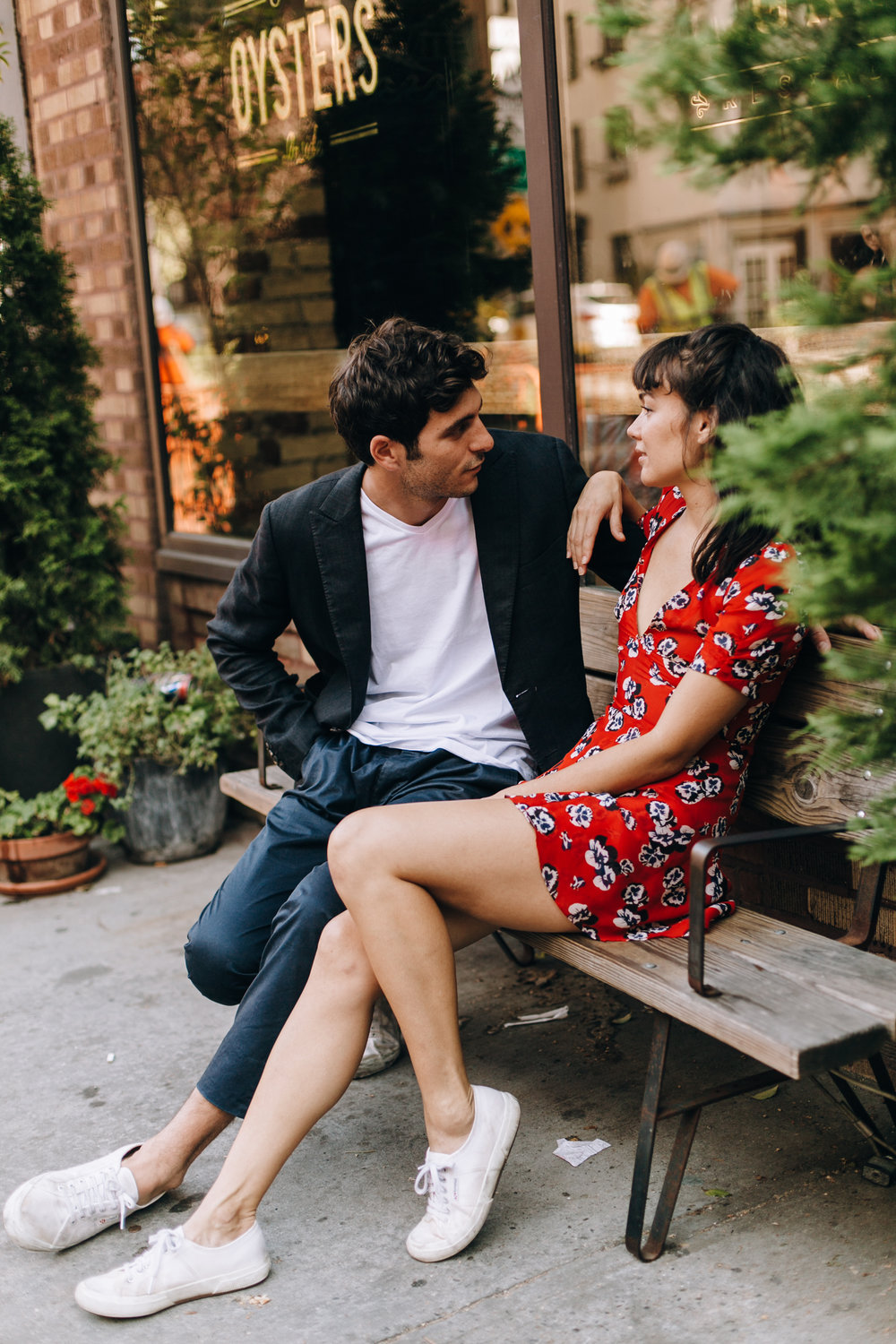 KaraNixonWeddings-NewYork-WestVillage-Engaged-8.jpg