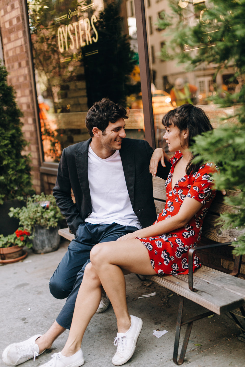 KaraNixonWeddings-NewYork-WestVillage-Engaged-10.jpg