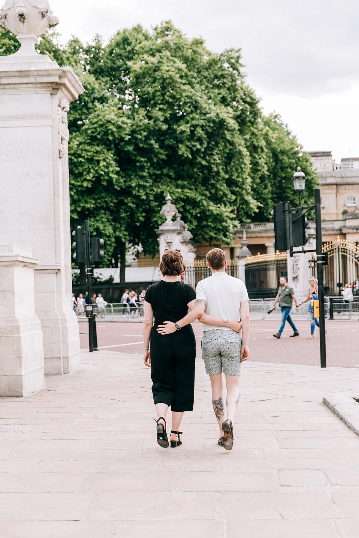 KaraNixonWeddings-Hip-Engagement-London-2.jpg