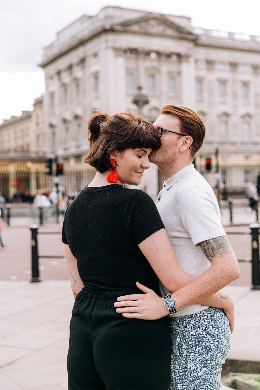 KaraNixonWeddings-Hip-Engagement-London-3.jpg