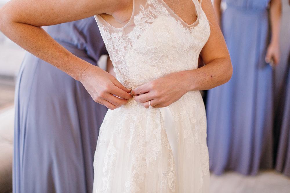 KaraNixonWeddings-Temecula-Wedding-10.jpg