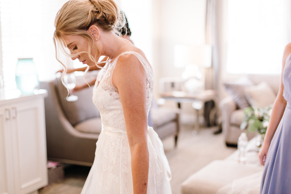 KaraNixonWeddings-Temecula-Wedding-11.jpg