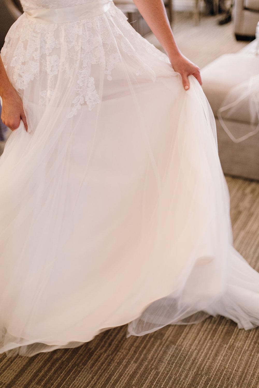 KaraNixonWeddings-Temecula-Wedding-12.jpg