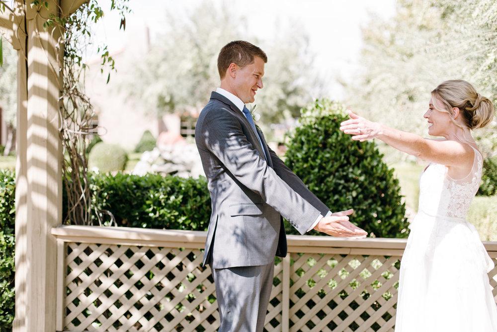 KaraNixonWeddings-Temecula-Wedding-26.jpg