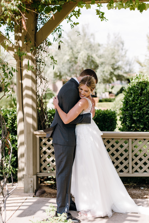KaraNixonWeddings-Temecula-Wedding-27.jpg