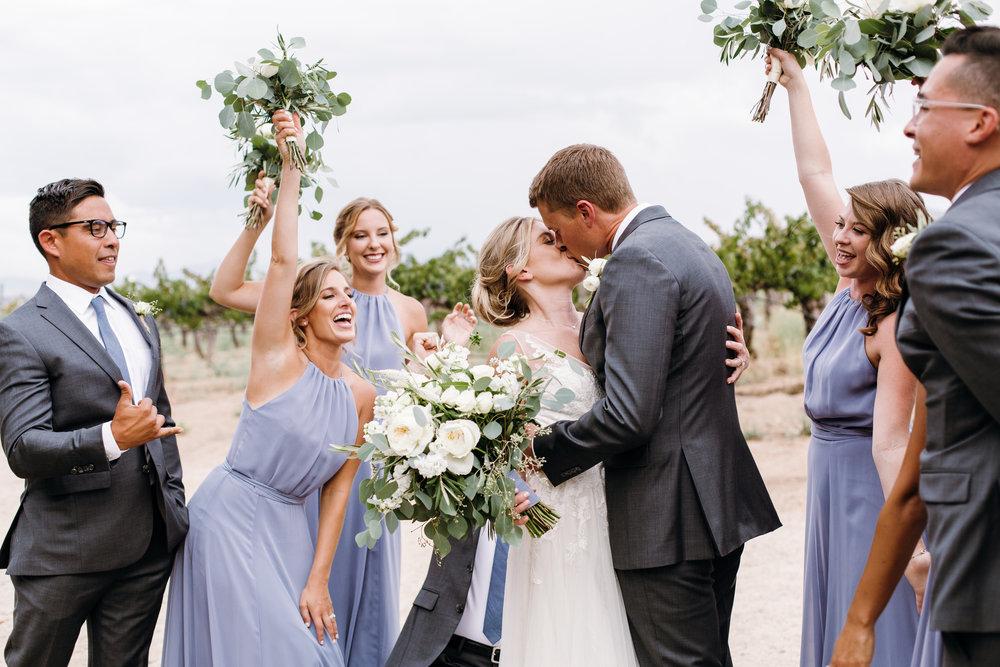 KaraNixonWeddings-Temecula-Wedding-35.jpg