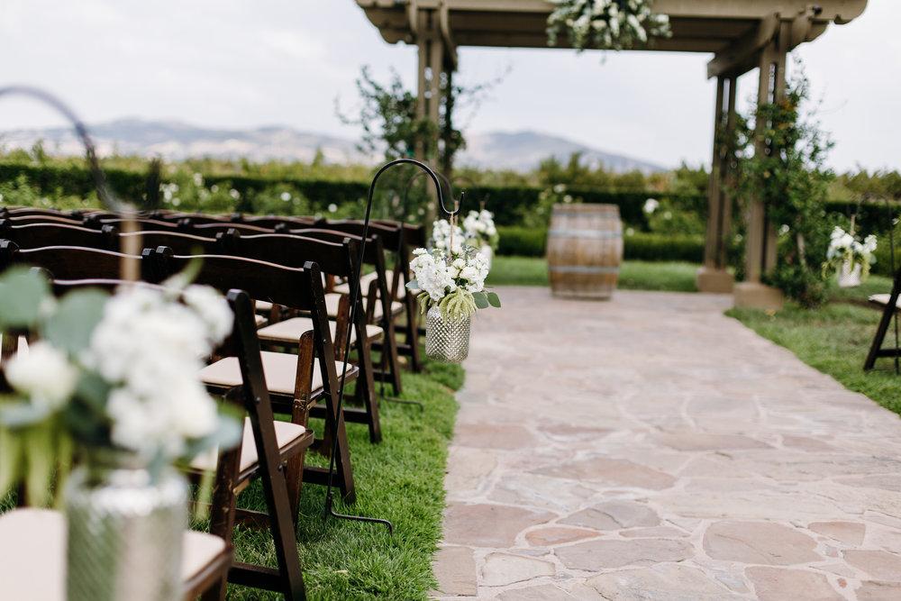 KaraNixonWeddings-Temecula-Wedding-37.jpg