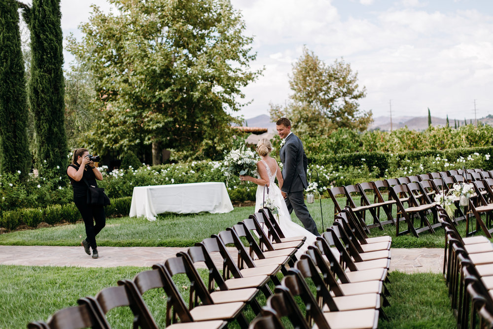 KaraNixonWeddings-Temecula-Wedding-39.jpg