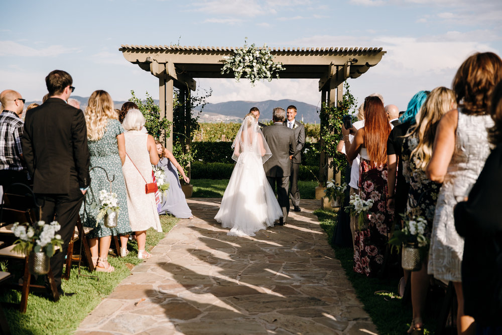 KaraNixonWeddings-Temecula-Wedding-45.jpg