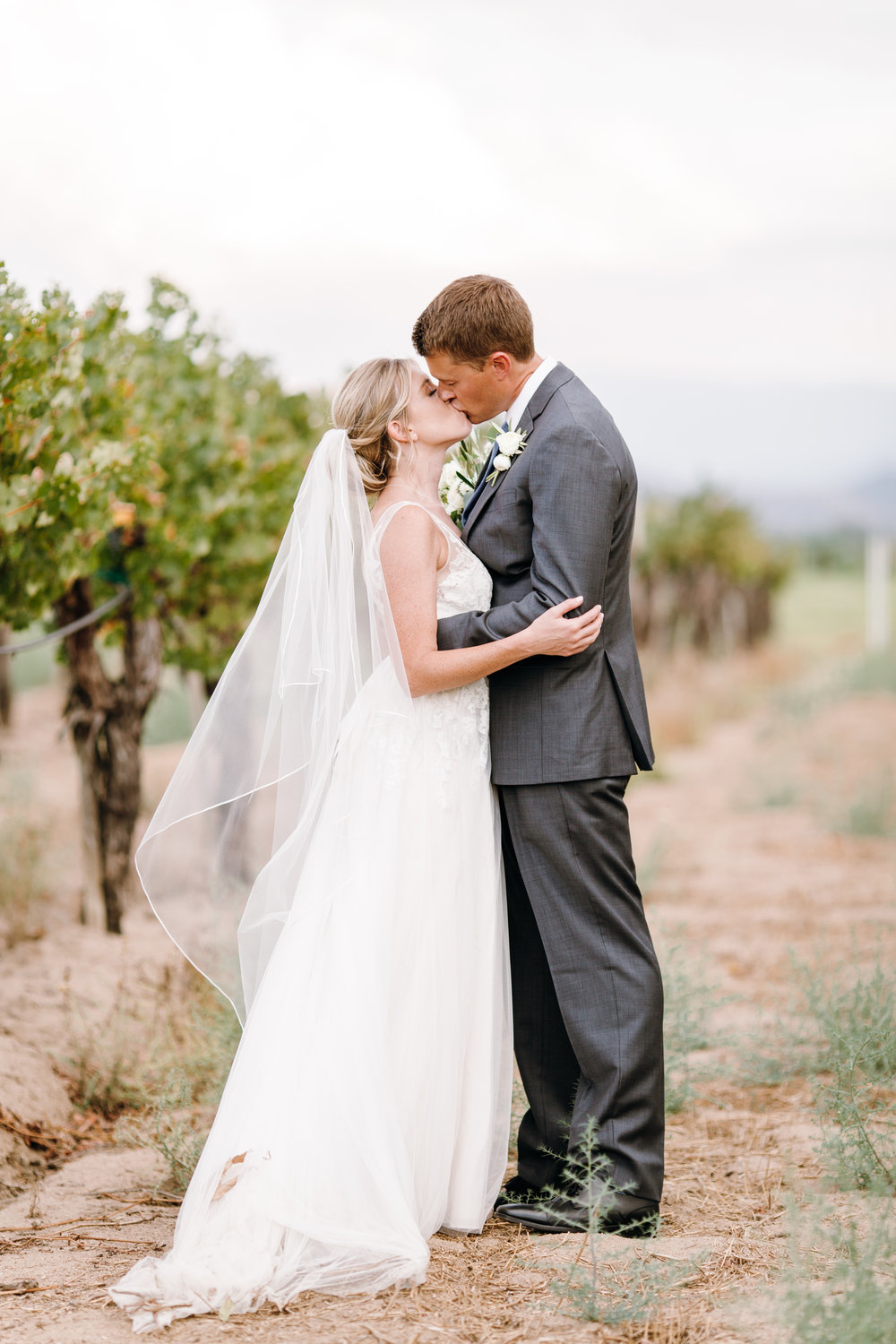 KaraNixonWeddings-Temecula-Wedding-59.jpg