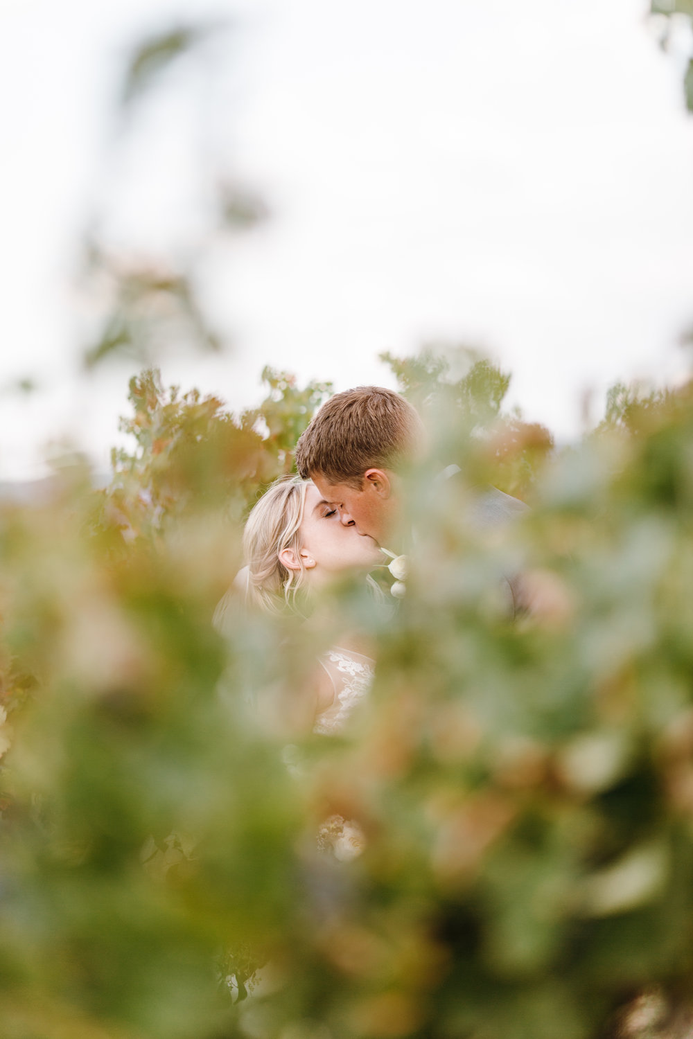 KaraNixonWeddings-Temecula-Wedding-60.jpg
