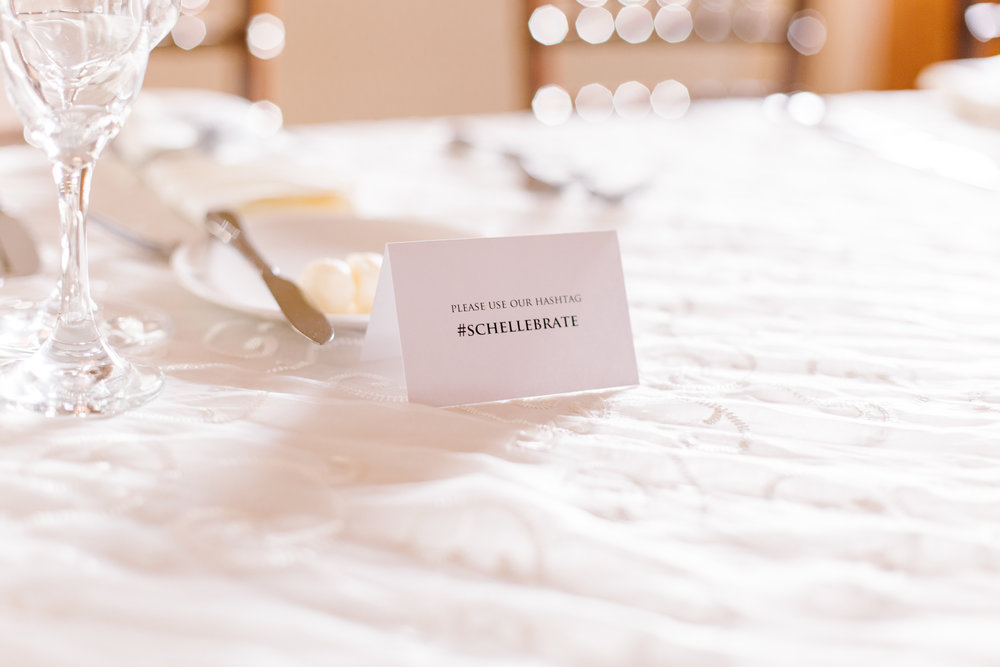 KaraNixonWeddings-Temecula-Wedding-54.jpg