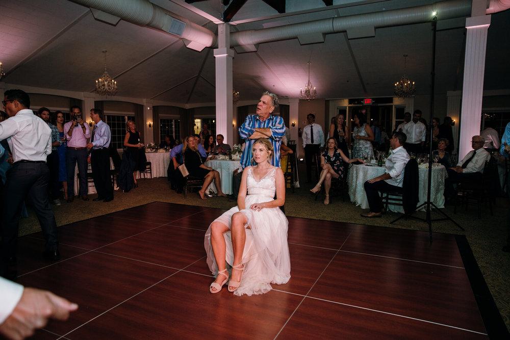 KaraNixonWeddings-Temecula-Wedding-100.jpg