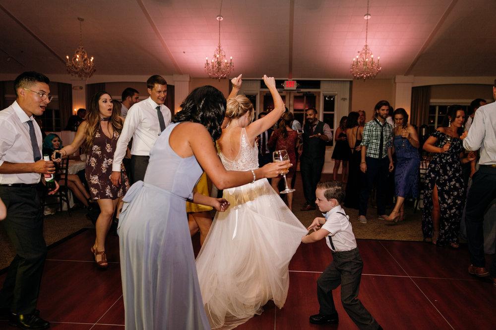 KaraNixonWeddings-Temecula-Wedding-109.jpg