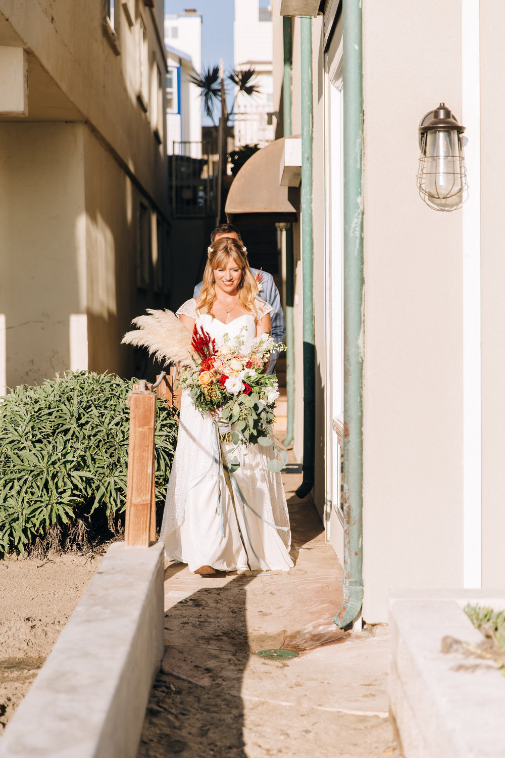 KaraNixonWeddings-Oceanside-Elopement-8.jpg